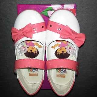 Dora Girl's Shoes