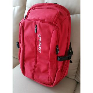 "RED Aftershock Laptop Bag for 17 inch (17"") Laptop"