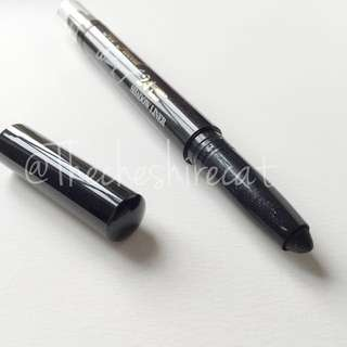 TOO FACED Eyeshadow Liner Bulletproof