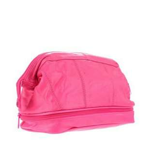 💕Brand new Hot Pink Travel Wash Bag