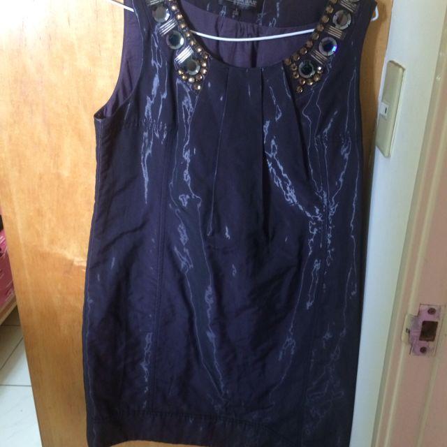 冬季洋裝(九成新)👗