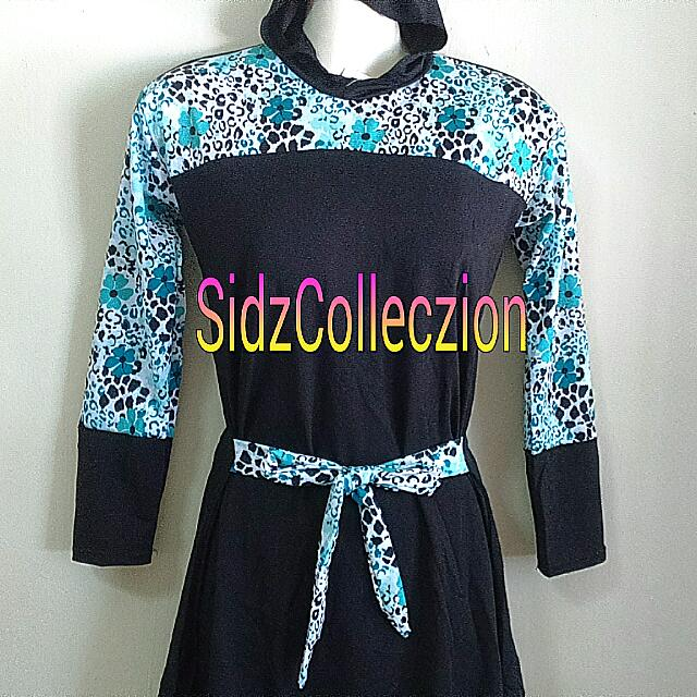 😍 What My Buyer Bought! 😍 To Order This Muslimah Swimwear, Pls Pm Me 😍 Sidzcolleczion 😍 Pre Order 😍