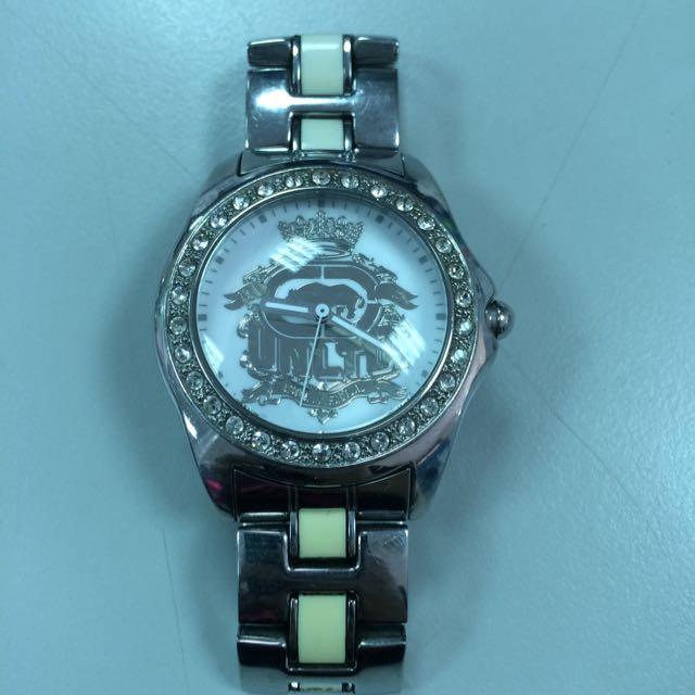 Ecko 錶