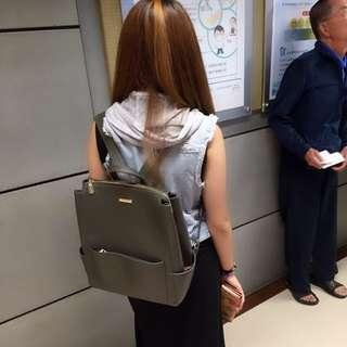 達芙妮 背包