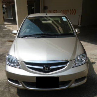 Car for rent! Daily, weekly and monthly cheap rental.