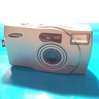 Samsung Fino 60S