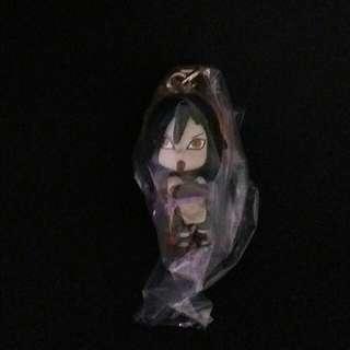 Orochimaru J-World Special Keychain
