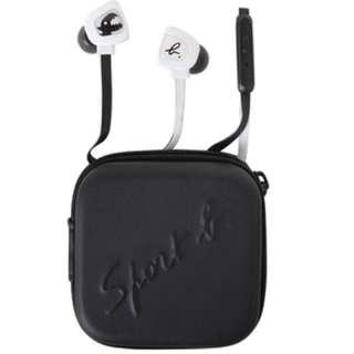 Sport.b 耳機