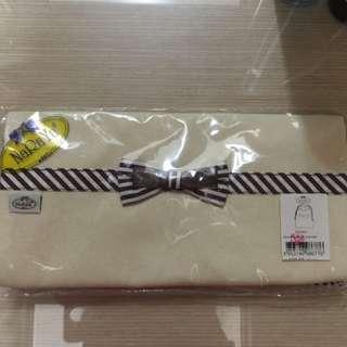 泰國有名曼谷包的束口袋
