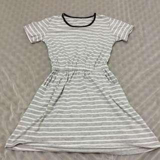 (轉賣)洋裝