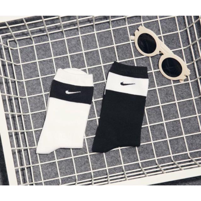 現貨✨襪子