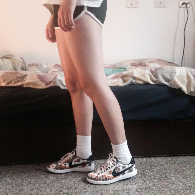 出清價)🇯🇵超稀款圖騰板鞋