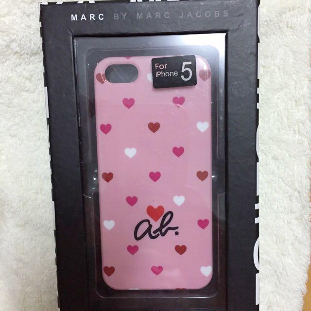 I Phone5/5S