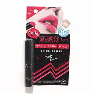 超熱賣👍🏻👍🏻唇膏💄💋