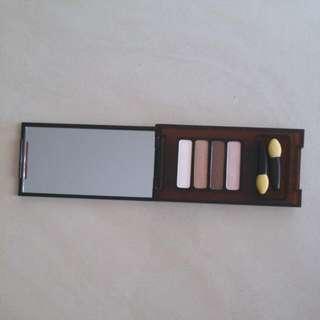 Estee Lauder Pure Color Eyeshadow