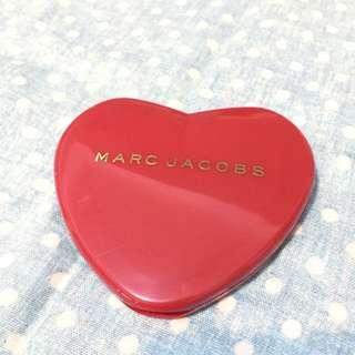 全新Marc Jacobs 隨身鏡子 紐約直送真品