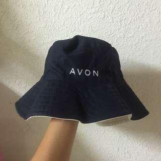 AVON漁夫帽