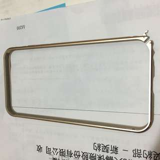 Iphone6 邊框