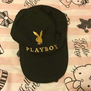 Playboy Cap