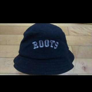 Roots,漁夫帽(s)