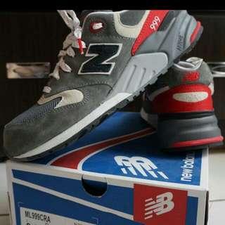 New Balance NB ML 999 CRA