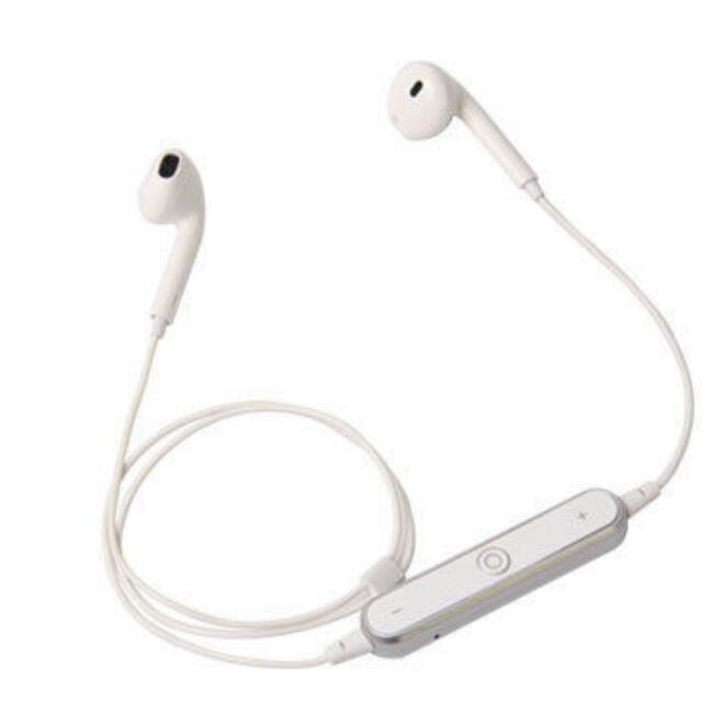 頂級運動型藍芽耳機 藍牙耳機