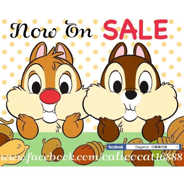 賣場商品全面出清特價!達菲Duffy/迪士尼Disney/三麗鷗Kitty/環球影城/史努比Snoopy/芝麻街