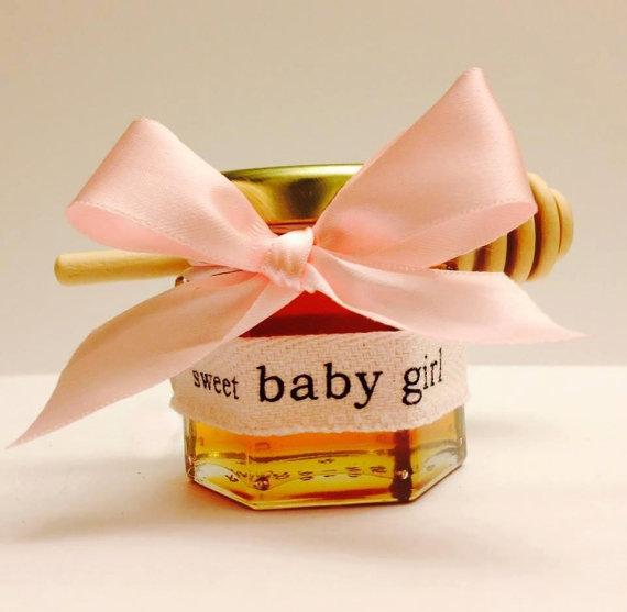 Quality Natual Raw Pure Honey Wedding Favor Gift Door Berkat Jar Honeyjoy
