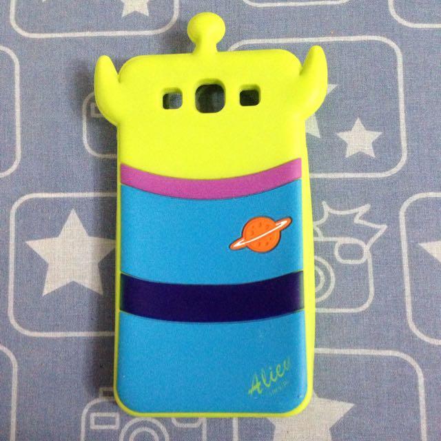 迪士尼S3手機殼