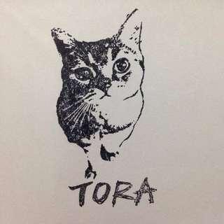 歡迎加入Tora咖啡粉絲專頁
