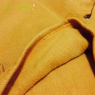 •上衣•保暖系列