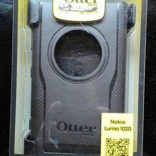 NOKIA Lumia 1020 OtterBoxDefender