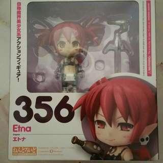 Nendoroid 356 Etna