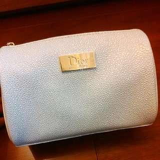 Dior化妝包