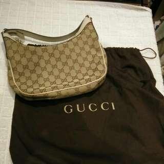 Auth - Gucci