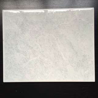 Clay Working Tile