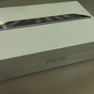 iPad Mini 2 16GB with Retina Display, WiFi and Bluetooth