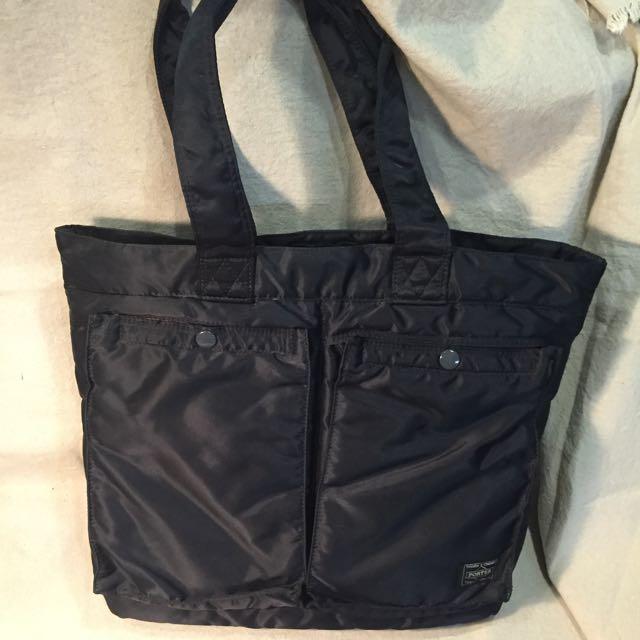 吉田 Porter 日本製 肩背包