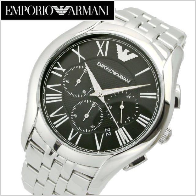 EMPORIO ARMANI 亞曼尼 AR1786  專櫃8折代購