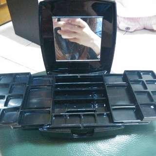彩妝盒(全新)