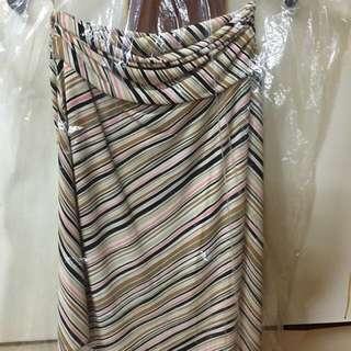 BCBG裙子(美國品牌)