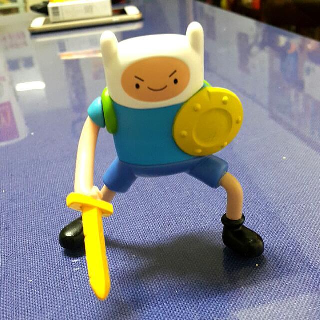 探險活寶阿寶玩具🌟含運