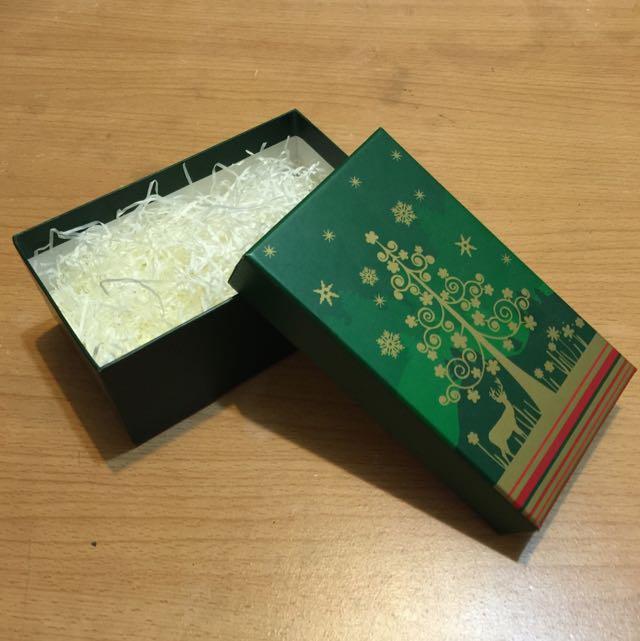 [全新]禮物盒🎁