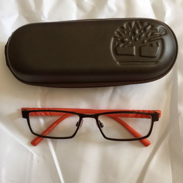 <PENDING> Timberland Spectacles Glasses