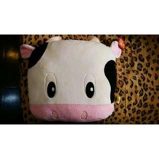 Cow Dolls