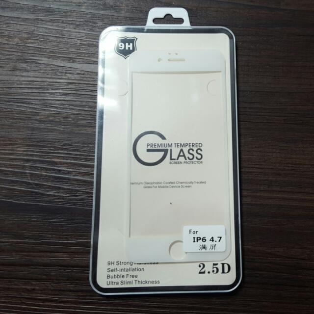 一律200,iphone6/6 plus滿版玻璃