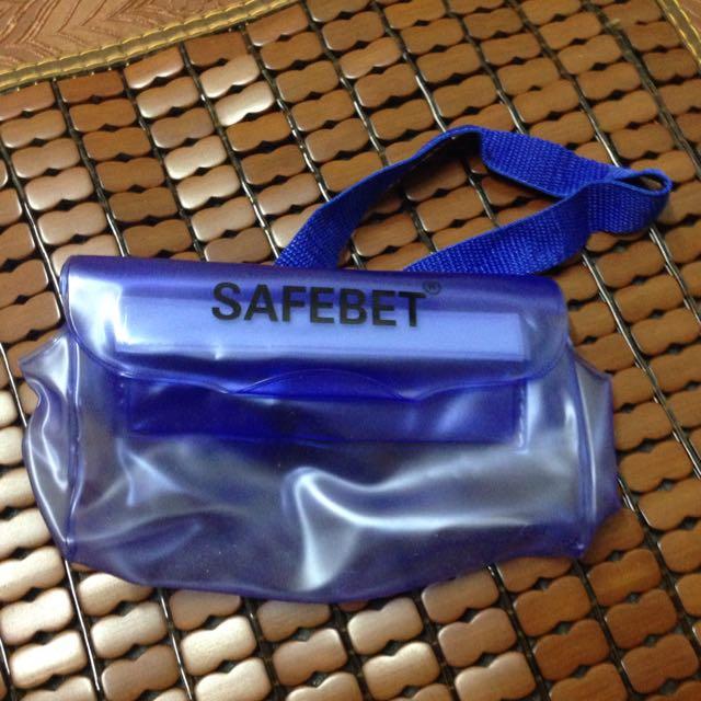 防水背包 防水背袋 防水袋