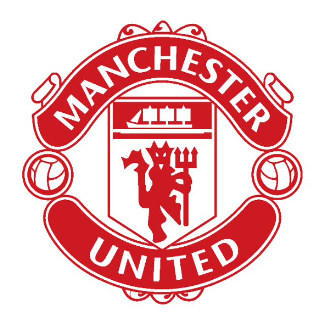 United Car Finance United Car Finance: Car Decal Stickers ( Man Utd FC ), Car Accessories On