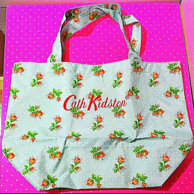 Cath Kitson手提包