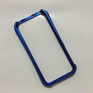 iPhone 5/5s 手機金屬邊框 原價1XXX